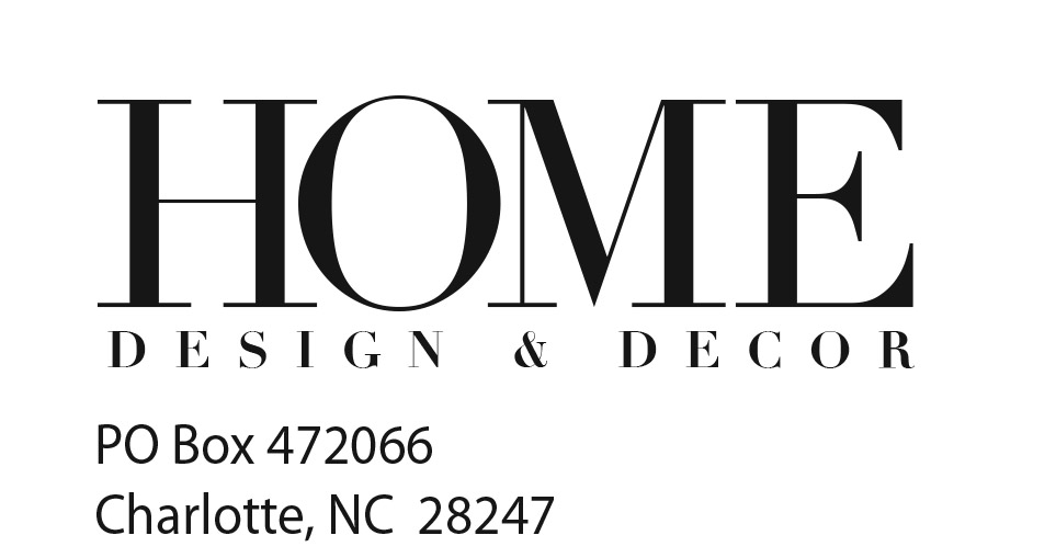 Ids Charlotte Designer Showhouses At The Preserve At Narrow