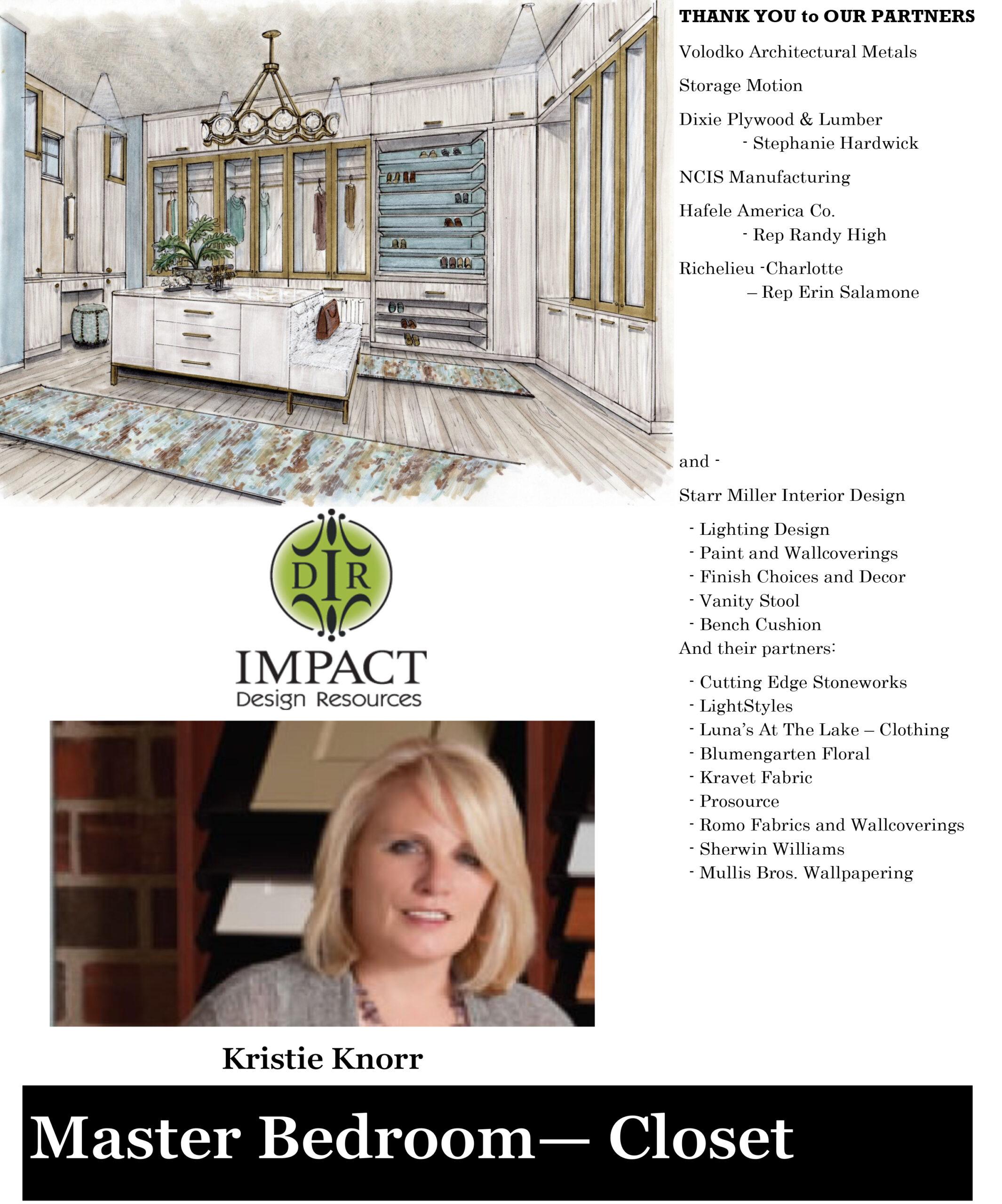 Designers Interior Design Society Designer Showhouses